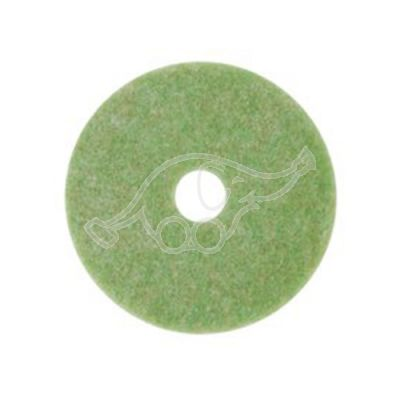 "3M Scotch-Brite abrazīvā ripa oranža-zaļa 17""432mm"