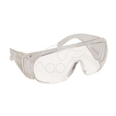 Visilux goggles