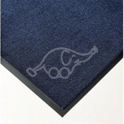 Solett 1,2x18,3m blue