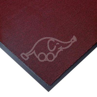Solett 60x90cm paklājs sarkans
