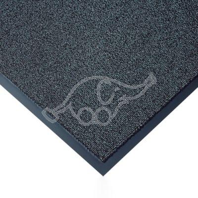 Allt i Ett ieejas paklājs 1,2x18,3m pelēks