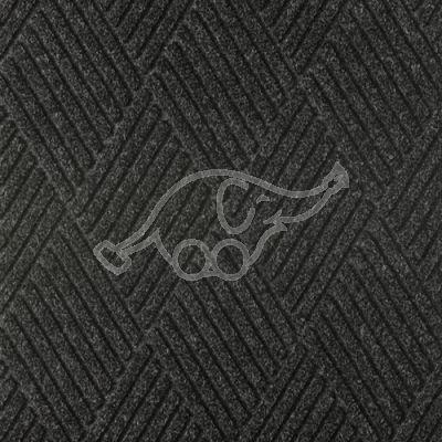 Combi Premier 85x150 black