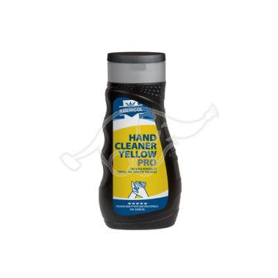 Americol Hand cleaner yellow pro 300ml