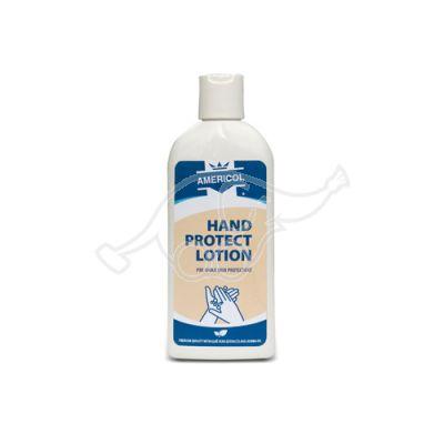 Americol Hand protect lotion 250ml