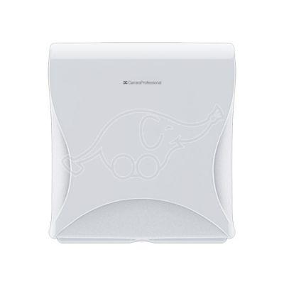 Essentia MiniJumbo Toilet Tissue Dispenser