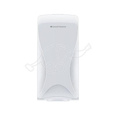 Essentia Folded Toilet Tissue Dispenser