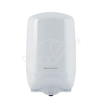 Centrefeed dispenser Essentia Mini white