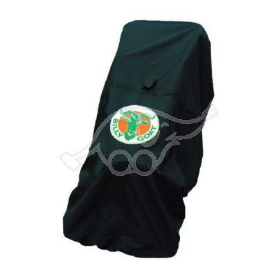 Cover waterproof