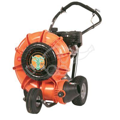 F1002SPV  force blower