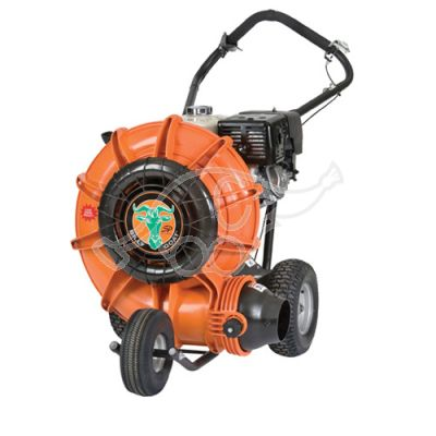 F1302H force blower
