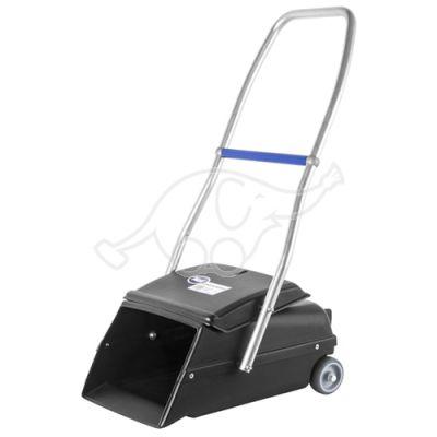 Sweeping Cart MASI
