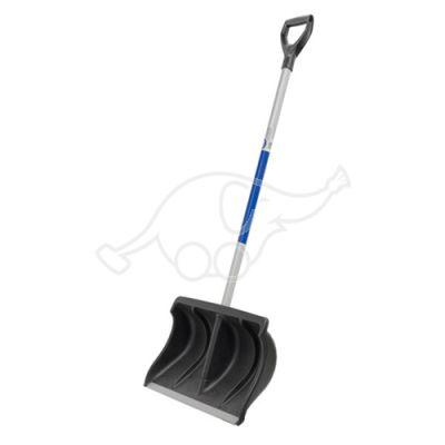 Masi 60 XL pusher shovel