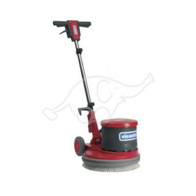 Cleanfix R44-180 beršanai un mazgāšanai dazādu veidu grīdām.