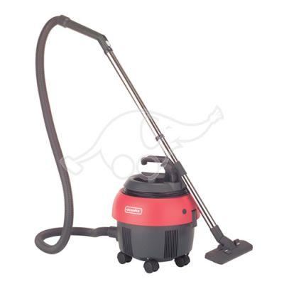 Cleanfix S10 Plus putekļu sūcējs (Serial Nr. )