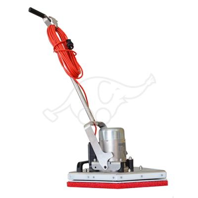 Excentr 30-50 põrandahooldusmasin