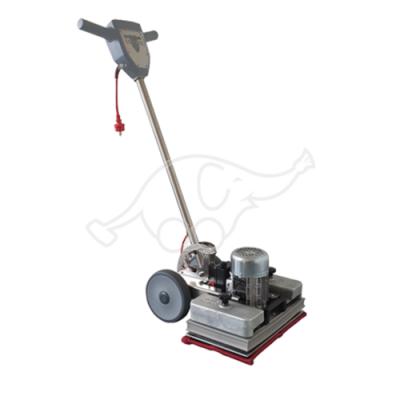 Excentr 40-25 põrandahooldusmasin