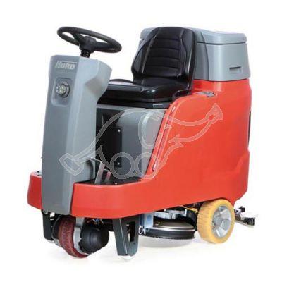 Scrubmaster B75 R/550