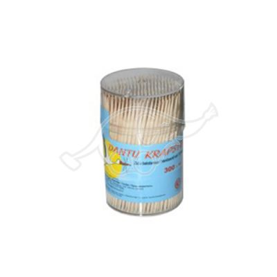 Toothpicks 300 pcs