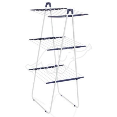 drying frame for laundry Tower 190
