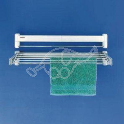 Drying frame for laundry Telegant 81