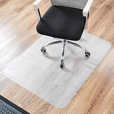 Chairmat 90x120cm 3,4mm