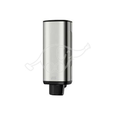 Tork Foam Soap Dispenser S4 Stainless Steel