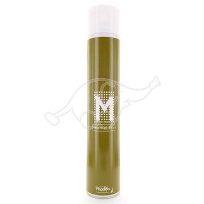 Prodifa air freshener 750ml Stromboli Menthol+