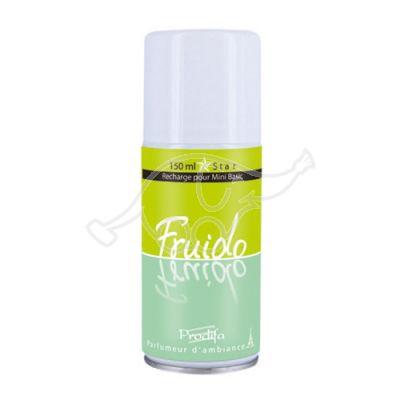 Prodifa Dos.system spray refills Fruido 150ml fir MINI Basi