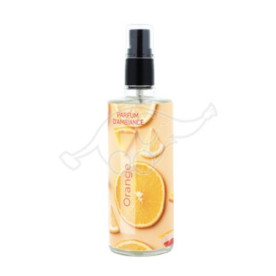 Prodifa Vapolux 125ml Orange spray