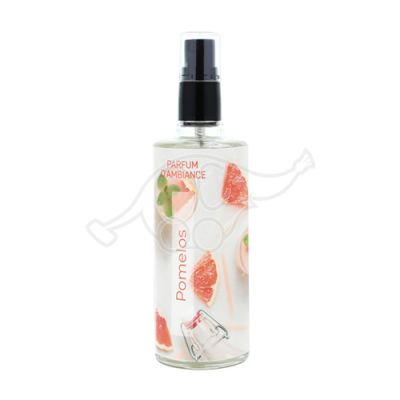 Prodifa Vapolux 125ml Pomelos spray