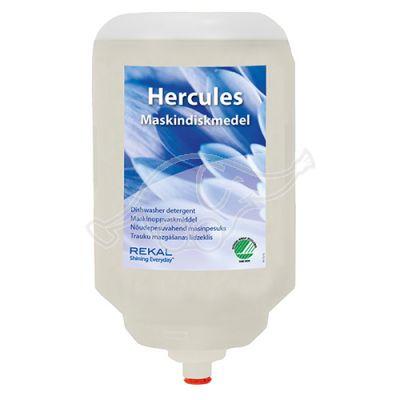 Rekal Hercules 3,75L