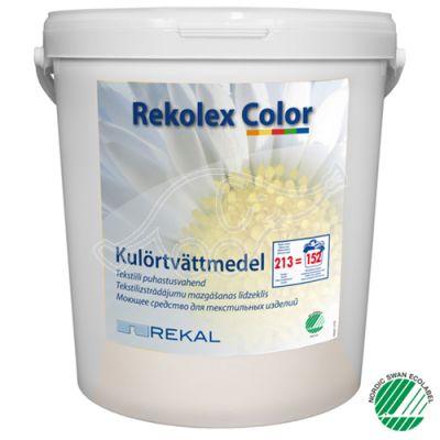 Rekolex Color 8kg