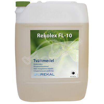 Rekolex FL 12