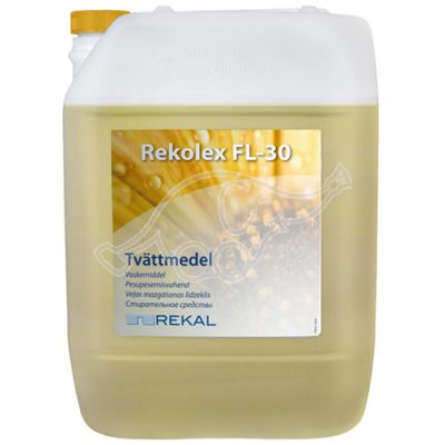 Rekolex FL-30 10 L