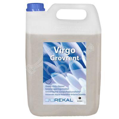 Virgo Grovrent5L