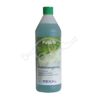 Polaris 1L
