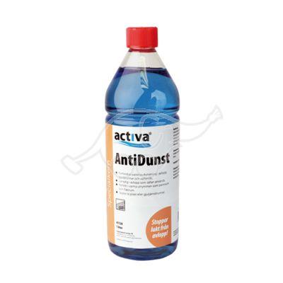 Activa AntiDunst 1L kanalisatsiooni lõhna sulgur