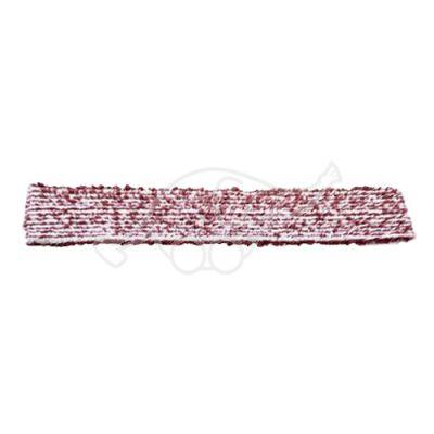 Sappax mikrošķiedras/poliestera drāna 55cm