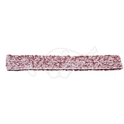 Sappax mikrošķiedras/poliestera drāna 85cm