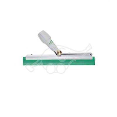 Sappax sliede 30cm ar drānas turētāju zaļa