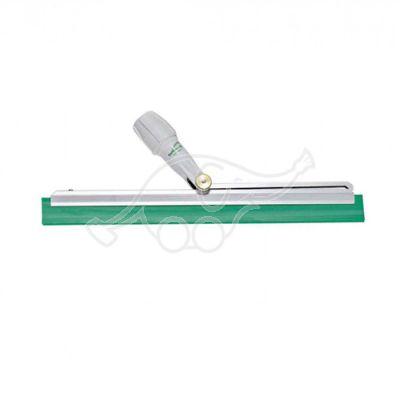 Sappax sliede 40cm ar drānas turētāju zaļa