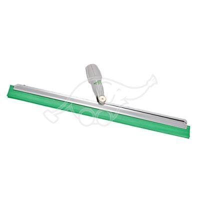 Sappax sliede 80cm ar drānas turētāju zaļa