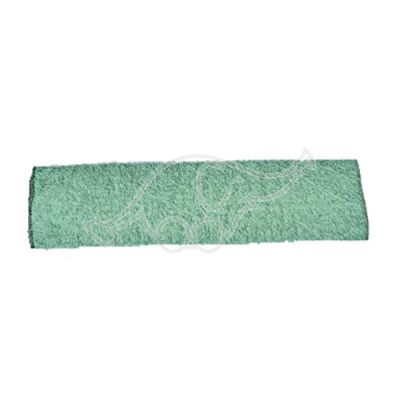 Sappax cotton cloth 55cm green