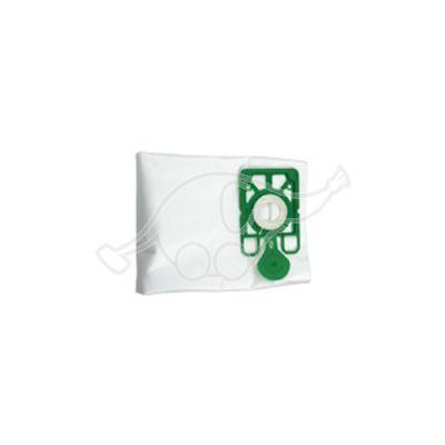 Putekļu maisi Sprintus KETOS 56/2E (5gb), balti