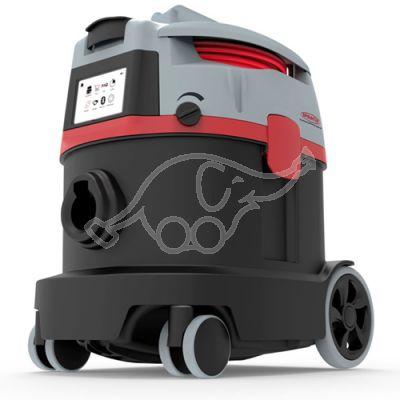 Sprintus ERA PRO vacuum cleaner, SET