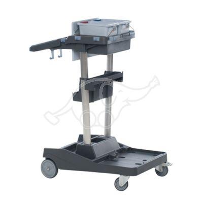 Trolley Voleo Pro