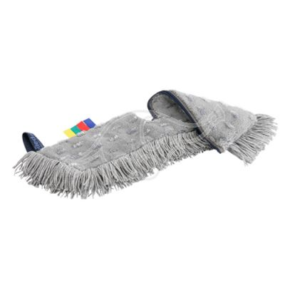 SWEP Duo MicroCombi mops 50 cm NEW