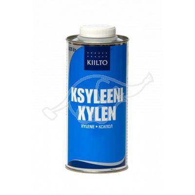 Kiilto Xylen 0.75L adhesive remover