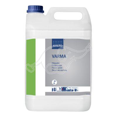Kiilto Varma 5L