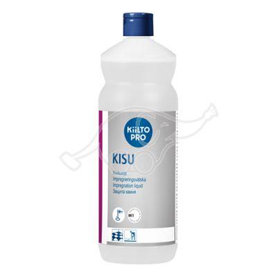 Kiilto Kisu 1L imregn.liquid f.stone